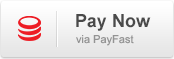 PayGate paynow